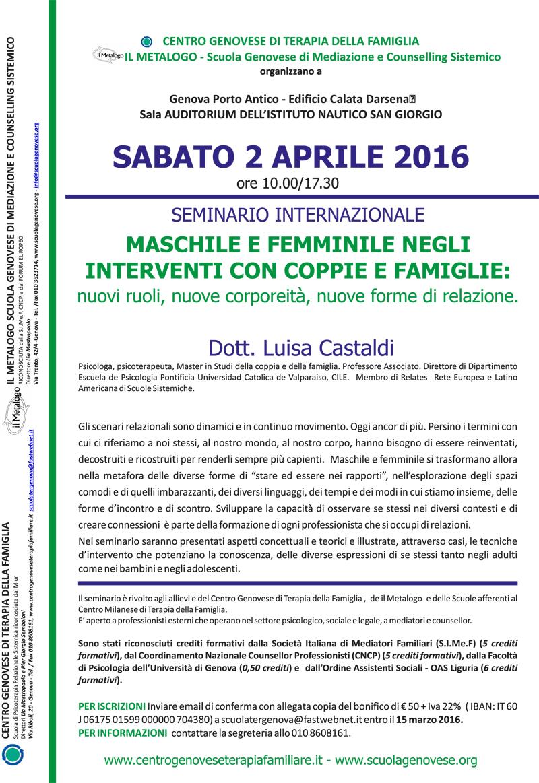 seminario-internazionale-aprile-2016